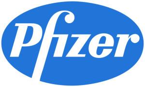 Pfizer-Celebrex-Bextra-Case