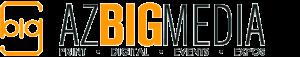 azbigmedia_logo