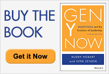 Buy Gen Y Now